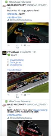 Screen Shot 2015-10-10 at 4.06.26 PM