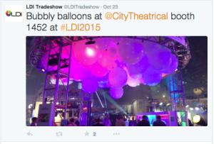 Screen Shot 2015-10-25 at 8.55.44 PM